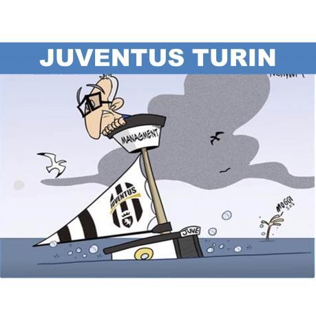 Juventus Football Club S.p.A. (Italy)