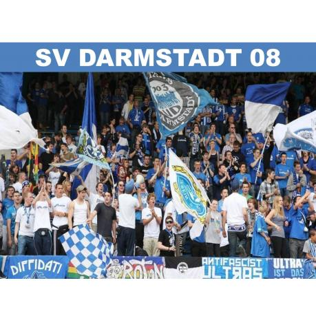 SV Darmstadt 08 (Germany)