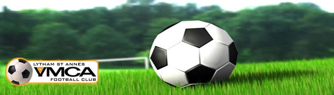 Kick22.com image