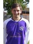 10 Andy Barker