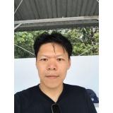 Tai Chuan, L. (AUSTRIA)