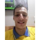 Othmane, I. (MOROCCO)