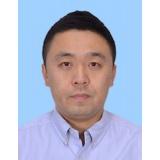 Zhaoyu, H. (CHINA)