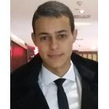 Houssam, M. (MOROCCO)