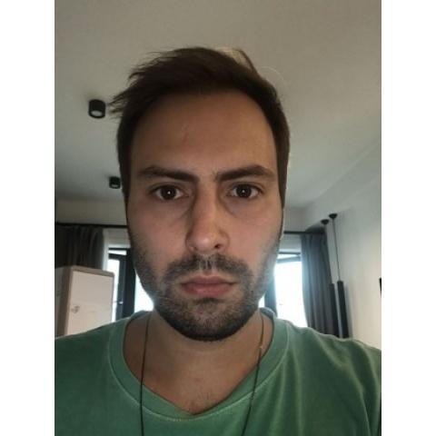 Guilherme, S. M (BRAZIL)