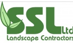 Strathmore Specialist Landscaping Ltd