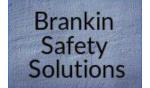 Brankin Safety Solutions