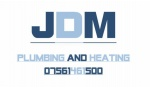 JDM Plumbing And Heating