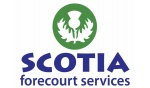 Scotia Forecourt Services
