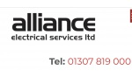 Alliance Electrcial Services Ltd