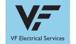 VF Electrcial Services