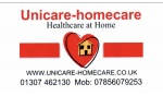 Unicare-homecare