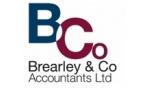 Brearley & Co Accountants